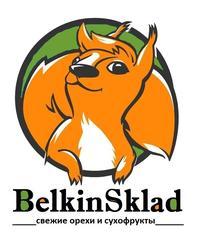 BelkinSklad