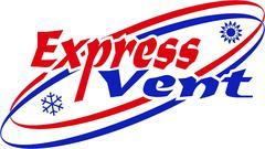Экспресс Вент