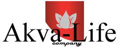 Компания Аква-Лайф