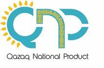 Qazaq National Product