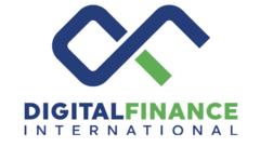 Диджитал Финанс Интернешнл Казахстан