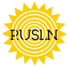 RuSln