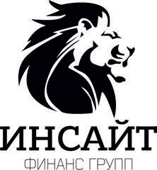 ИНСАЙТ ФИНАНС ГРУПП