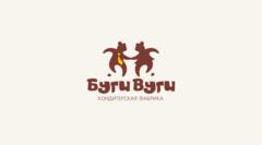 Кондитерская Фабрика Буги-Вуги