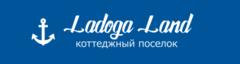 Ladoga Land