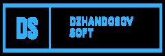 «DZHANDOSOV SOFT»
