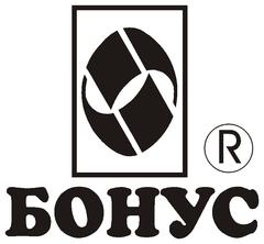 Центр Бонус