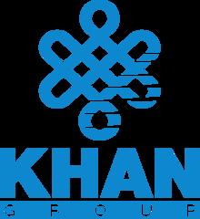 KHAN GROUP (888 BEST)