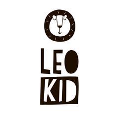 Leokid.ru
