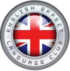 English Effect