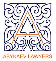 Abykaev Lawyers