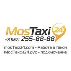 MosTaxi24.com