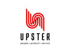 UPSTER