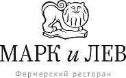 Тула-Тобольск