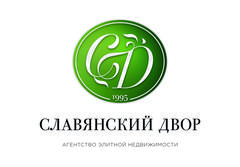 Славянский двор, агентство недвижимости