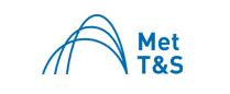 Met T&S Ltd