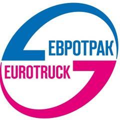 Евротрак, ТЭФ