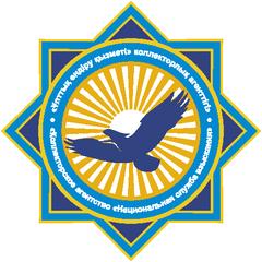 Коллекторское агентство Национальная служба взыскания