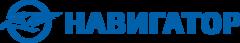 Институт авиационного приборостроения Навигатор