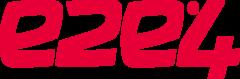 e2e4 Магазин компьютерной и цифровой техники