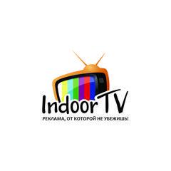 Индор ТВ