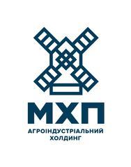 МХП, агроіндустріальний холдинг