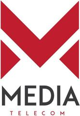 Медиа Телеком