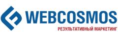 Веб-Космос