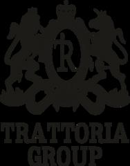 TRATTORIA GROUP