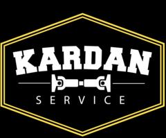 Кардан-Сервис Эксперт