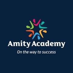 Amity Academy