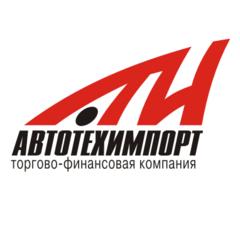 Автотехимпорт, ТФК