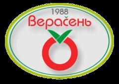 Фирма Верасень