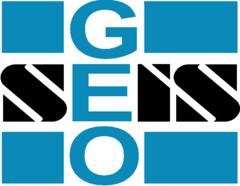 Геосейс-сервис