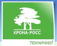 НПФ Крона-росс