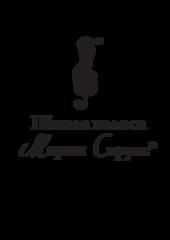 Центр Марии Струве