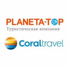 Планета-ТОП