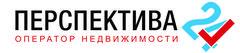 Оператор недвижимости ПЕРСПЕКТИВА 24