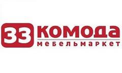 Группа компаний Мебельные реформы и 33 комода