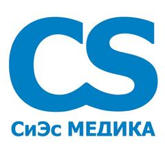 СиЭс Медика Кемерово