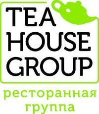 TEA HOUSE GROUP