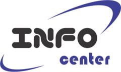 IC Center