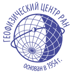Геофизический центр РАН