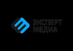 ЭКСПЕРТ МЕДИА