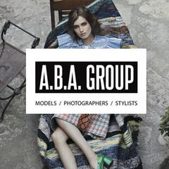 A.B.A Group Model Management
