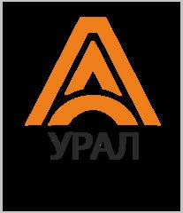 УралАвтодор
