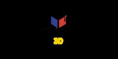 Ассоциация Внедрения инноваций в сфере 3Д образования