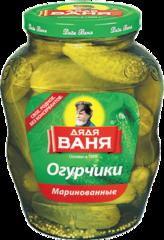 КТК-ГРУПП
