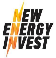 New Energy Invest