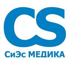 СиЭс Медика Северный Кавказ